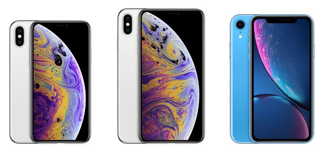 Iphone Gewinnen Kostenlos