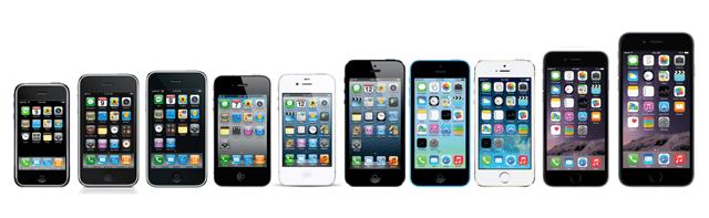 iphone 5s gewinnen kostenlos