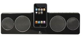 📱 - iPhone Soundsysteme im Test - 📱