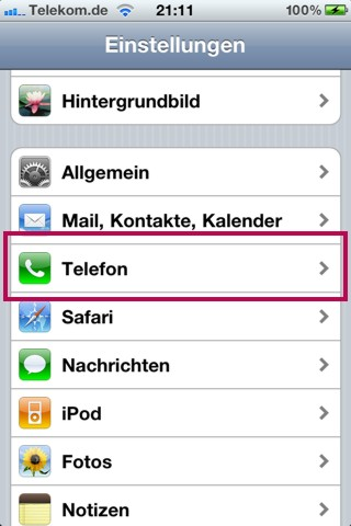 Sim Karte Entsperren Iphone 5.Iphone Sim Karte Pin Deaktivieren Oder Ausschalten So Gehts